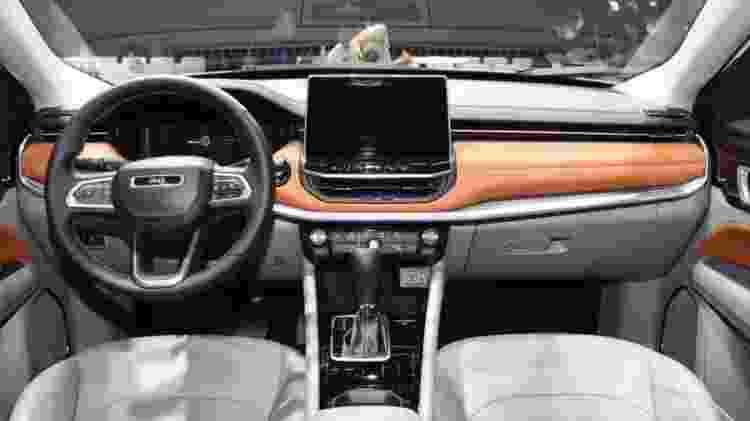 jeep - Autohome - Autohome