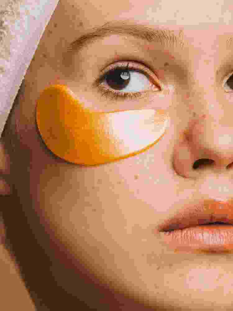 skincare - Getty Images - Getty Images