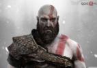 """Tudo que sabemos sobre o próximo """"God of War"""" - Reprodução"""