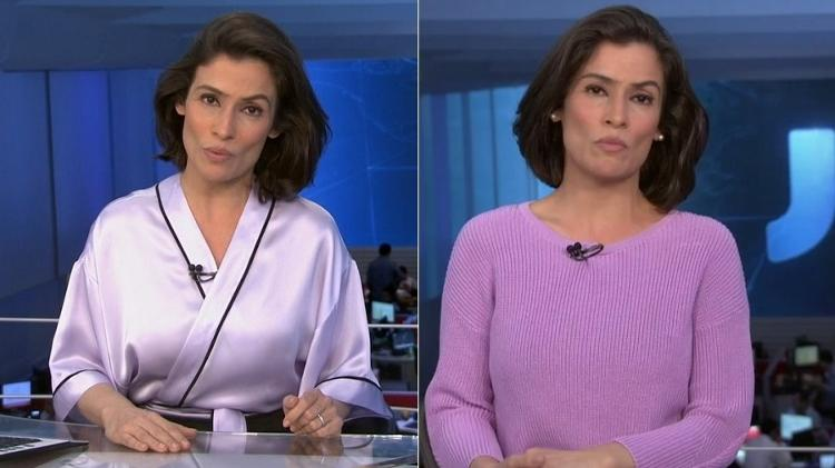 Montagem/Reprodução/TV Globo