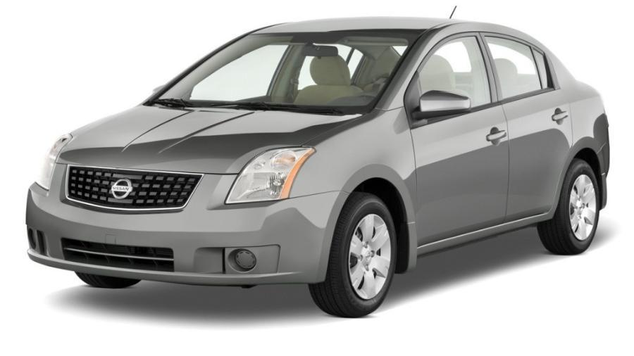 Nissan Sentra e outros usados da Nissan que já saíram de linha são boa opção? Veja o que diz o Caçador de Carros - Divulgação