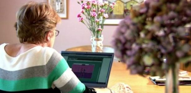 Quase 7 mil pessoas a partir de 50 anos participaram do estudo, que durou seis meses - BBC