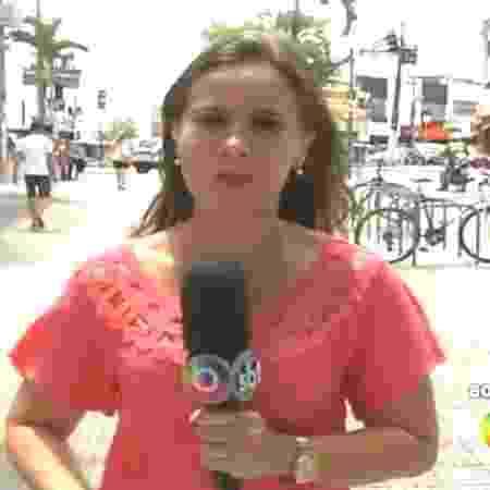 Reprodução/TV Borborema/SBT