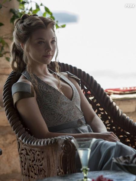 """Nada de """"Game of Thrones"""" na Comic-Con - Reprodução"""