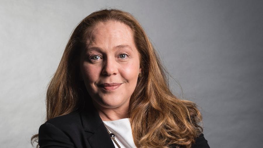 """Com quatro filhos e dois netos,  Isabela Garcia completou 51 anos em junho e foi convidada para atuar em """"O Sétimo Guardião"""" - Divulgação/TV Globo"""