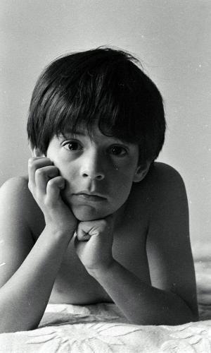 Mateus Solano