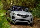 UOL Carros: notícias, lançamentos e avaliações sobre carros