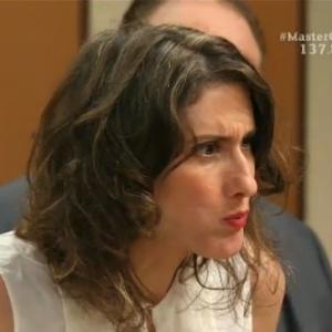 Paola Carosella usa seu Twitter para dialogar com fãs e rebater haters - Reprodução/Band