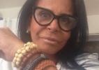 """Gretchen se revolta com críticas: """"Estou velha para aguentar desaforos"""" - Reprodução/Instagram/mariagretchen"""