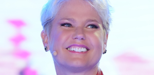 """Produção da """"rainha"""" Xuxa Meneghel está incomodando a outros programas da Record - Divulgação"""