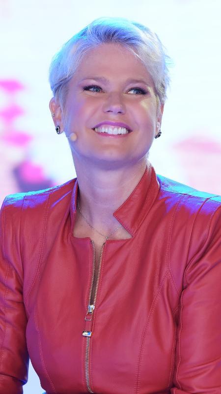 """Programa de Xuxa terá versão de """"Dança dos Famosos"""" - Divulgação"""