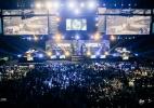 Futebol e eSport: moda na Europa, parceria ainda não emplacou no Brasil - Reprodução/HLTV