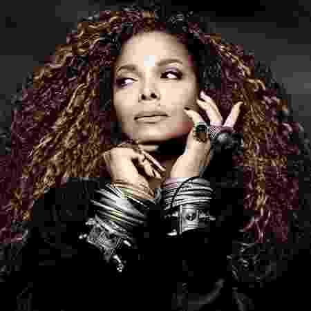 """Janet Jackson lança na sexta clipe de """"Made For Now"""" - Divulgação"""