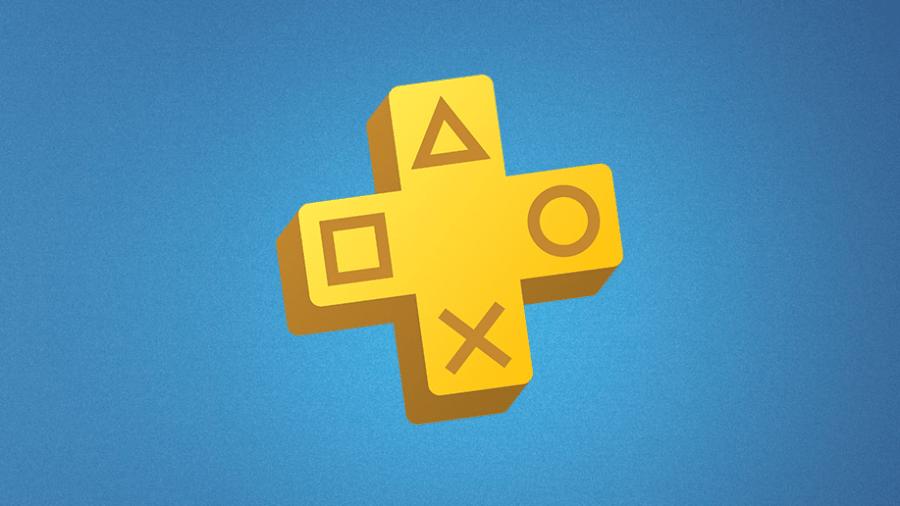 Plano anual da PlayStation Plus vai aumentar a partir de julho - Divulgação