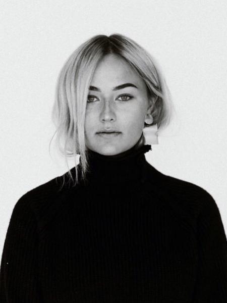 Chloe Olivia - Reprodução/Instagram/chloeolivia