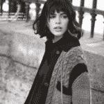 Bruna Marquezine estrela capa de revista em Paris; veja fotos do ensaio - Divulgação/L'Officiel Brasil