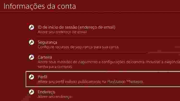 Rodrigo Flausino/GameHall