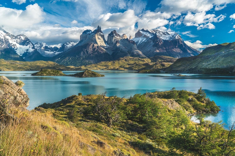 Chile bate recorde de turistas brasileiros; veja atrações do país andino