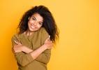 Por que a autocompaixão, e não a autoestima, pode ser a chave para o sucesso - iStock