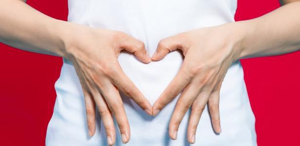 Edmo Gabriel | Intestino bom impacta em coração saudável