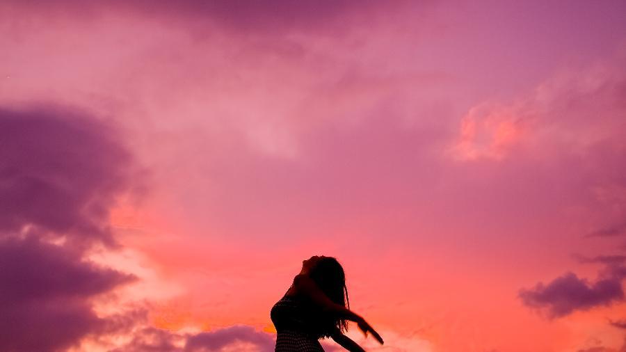 Veja os 10 estágios do despertar espiritual - Unsplash