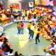 Na Globo, Serginho Groisman exibe imagens do