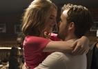 """Por que """"La La Land"""" é o melhor filme para você assistir neste começo de ano - Divulgação"""