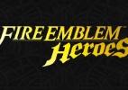 """""""Fire Emblem Heroes"""" é terceiro jogo gratuito da Nintendo para celular - Divulgação"""