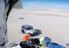 Reprodução/Desert Dirtbikes/YouTube
