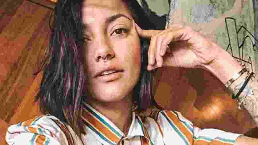 """Gabi Prado, ex-participante de """"A Fazenda 10"""" - Reprodução/Instagram"""