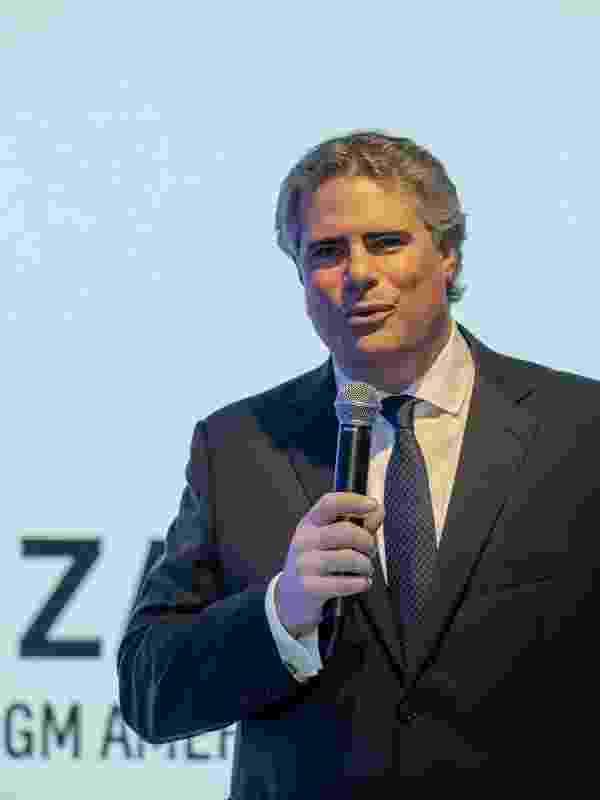 Resultado de imagem para Sem medo de arriscar... - Veja mais em https://www.uol.com.br/carros/reportagens-especiais/presidente-da-gm-fala-sobre-futuro-da-industria-e-flerte-com-possivel-saida-do-brasil/#sem-medo-de-arriscar?cmpid=copiaecola