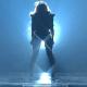 Beyoncé ganha oito prêmios e é o grande destaque da noite no VMA 2016 - Reprodução/MTV