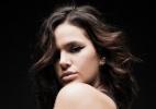 """""""Eu não tenho na mídia a imagem que gostaria de ter"""", diz Bruna Marquezine - André Passos/Revista J.P./Divulgação"""