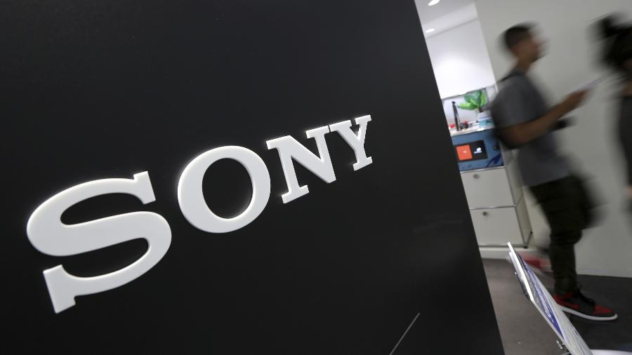 Sony anuncia acordo com a EMI - AFP/Eugene Hoshiko