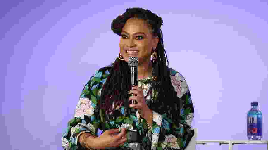 Ava DuVernay  - Getty Images