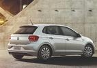 VW Polo e Virtus 1.6 automáticos fazem até 13,8 km/l, segundo Inmetro - Divulgação