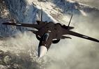 """- ace combat 7 1534881807548 v2 142x100 - Lançamentos: """"Ace Combat 7"""" e """"Onimusha"""" chegam para animar a semana"""