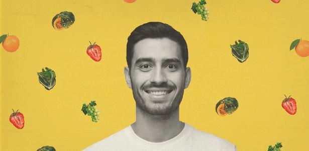 É importante comer cenoura para saúde dos olhos, sim! Veja outros alimentos