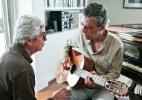 Em documentário, Chico Buarque diz que música atual é a cara do Brasil - Divulgação