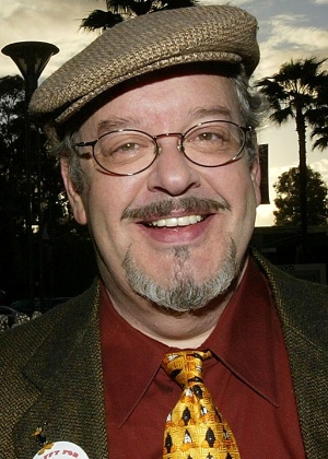 Voz de Pernalonga e Patolino, Joe Alaskey morre aos 63 anos - Reprodução