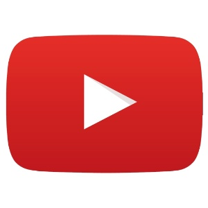 Gerenciamento de memória para aplicativos Android no Youtube