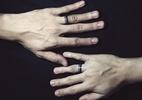 15 sugestões de tatuagens que substituem alianças - Reprodução/Instagram