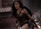 Será que Mulher-Maravilha é o filme que finalmente vai levantar o universo DC no cinema? - Divulgação