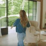 Conheça o interior da casa de Gisele Bündchen e Tom Brady em Boston - Reprodução/Youtube
