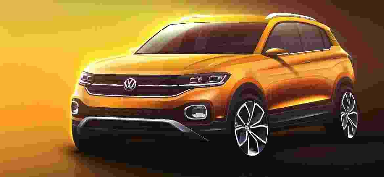 Volkswagen lançou 10 dos 20 carros prometidos até 2020  veja o que falta c1fba8e230