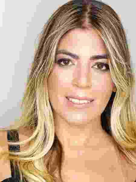 Bruna Surfistinha faz 36 anos hoje; Raquel Pacheco deixou de lado a prostituição e se tornou escritora, empresária e DJ - Reprodução/Instagram