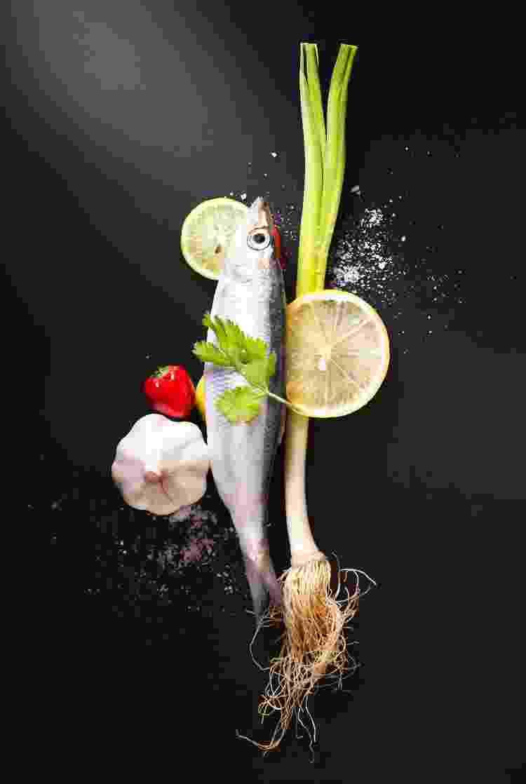 Tendências da alimentação 2021 - alimentos 02 - Getty Images - Getty Images