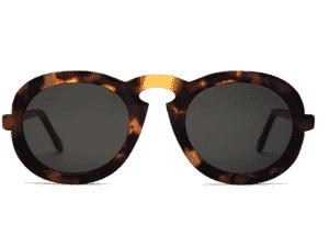 Óculos da Livo - Divulgação - Divulgação