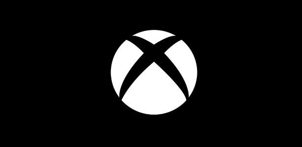 Console da Microsoft deverá receber suporte a acessórios após atualização para Windows 10 - Divulgação