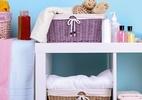Confira truques para renovar a cara do banheiro (Foto: Shutterstock/Reprodução)